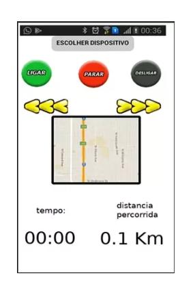 app bikelight.png