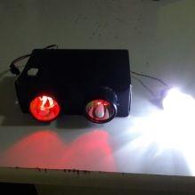 bikelight.jpg