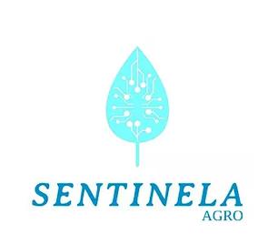 sentinela agro logo.png