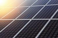 Estão abertas as inscrições para o Curso EaD de Capacitação em Energia Solar Fotovoltáica